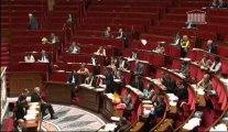 REFONDATION DE L'ÉCOLE DE LA RÉPUBLIQUE (deuxième lecture) (suite)    - Mardi 4 Juin 2013