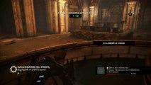 Gears of War : Judgment - Plaque CGU n°4