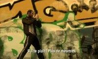 Grand Theft Auto - Grand Theft Auto IV  - Bande annonce en VOST