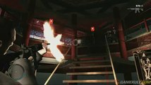 Grand Theft Auto - Grand Theft Auto IV  - Stranglehold