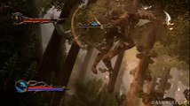 Eragon - Un air de Lair