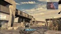 Frontlines : Fuel of War - Les drones à l'action
