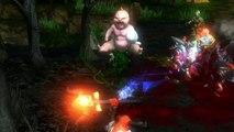 Heroes of Newerth - Gunblade Hero Spotlight