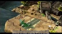 LEGO Indiana Jones 2 : L'aventure continue - L'éditeur de niveaux