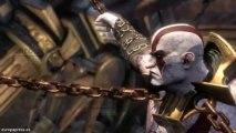Nominaciones a los mejores guiones de videojuegos