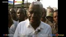 Les combattants de l'UDPS s'expliquent sur le Non-aboutissement de l'imperium de TSHISEKEDI...@VoiceOfCongo