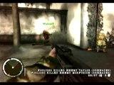 Medal of Honor Heroes 2 - Trailer du jeu 2