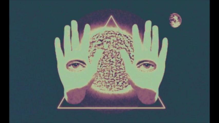 TropKillaz - Morena (unofficial music video)