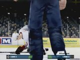 NHL 06 - Canada - Allemagne