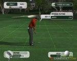 Tiger Woods PGA Tour 06 - Birdie