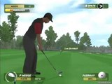 Tiger Woods PGA Tour 06 - Eagle pour le tigre