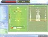 Football Manager 2005 - Neuchâtel Xamax vs OM
