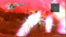 Genji : Days of the Blade - C'est la guerre