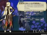 Tales of The Abyss - Trailer