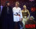 Nous Ç Nous - Parodie Star Wars n°3 (Émission La Fiesta)