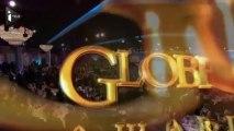 Golden Globes : les favoris, les Français en lice