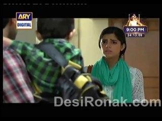 Shak - Episode 13 - January 11, 2014 - Part 3