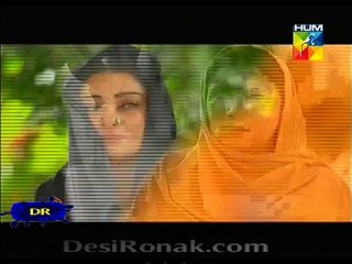 Aseer Zadi - Episode 22 - January 11, 2014 - Part 3