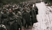 1914-1918 - La Grande Guerre en Couleur [5/6] - Chaos sur le Front Est