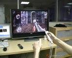 Call of Duty 3 : En marche vers Paris - Amaebi aux commandes