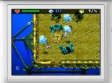 Final Fantasy Fables : Chocobo's Dungeon DS - Trailer officiel