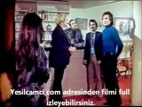Dadaş Rıfat Film / www.yesilcamci.com