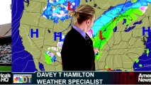 Davey T Hamilton - Southern Girls