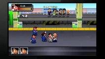 Renegade Special - Arcade Mode #1