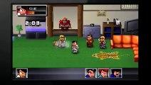 Renegade Special - Arcade Mode #4