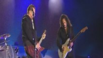 nothing else matters Metallica live 2006 rock am ring