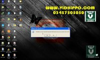 How To Use File Lock Pro, Protect, Encrypt, and hide files, folders,Drives - ViDHiPPO.COM