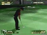 Tiger Woods PGA Tour 06 - Eagle pour Tiger