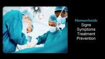 Hemorrhoids Causes, Symptoms, and Treatment - Surgical Treatments - Part 2 - By eMedicinet.com -1280x720