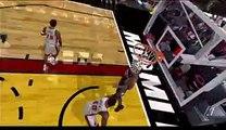NBA 2K6 - Trailer de l'E3 2005