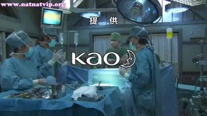 醫龍4 第1集 Team Medical Dragon 4 Ep1 Part 2