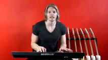 Online Piano Lessons - Piano Instruction - Free Piano Lessons
