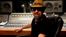 Quad Studios Nashville - Recording Studio Nashville
