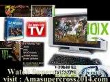 (( main Events))AMA Supercross Live 2018 Phoenix free Stream fox sports 1 tv