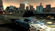 Need For Speed Most Wanted (2012) - Trailer de Need For Speed Most Wanted