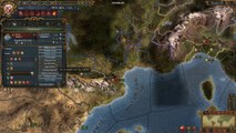 Europa Universalis IV - Technology Developer Diary