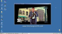 Télécharger GTA 5 sur PC - Grand Theft Auto V Installateur de jeu complet [PC] [Janvier-2014]