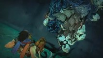 Prince of Persia : Epilogue - Trailer Epilogue