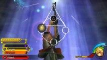 Kingdom Hearts: Birth by Sleep [Part 14: Enchanted Dominion] [Ven]