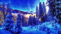 Séjour au ski pas cher Pierre & Vacances avec TousAuSki à Avoriaz, Vacances en famille tout compris