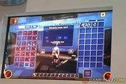 Hellgate - Gameplay à l'E3 2006