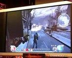 Hellgate - Gameplay à l'E3 2007