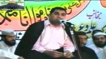 الشيخ أنور الشحات محمد أنور وماتيسر من سورة الكهف باكستان shaikh qari anwar shat sourah al khaf in pakistan