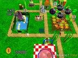 Theme Park World - Le pays des merveilles