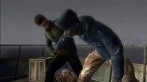 La Mémoire dans la Peau - Trailer de l'E3 2007