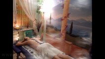 Body Massage Therapist Courses Training online e-Learning certificate